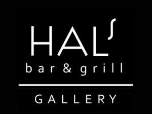 Hals Bar & Grill