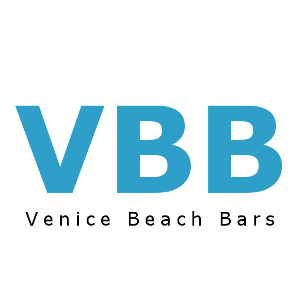 Venice Beach Bars - Happy Hour, Brunch, and Drink Specials