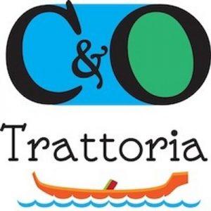 C&O Trattoria - Venice Beach / Marina Del Rey