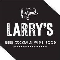Larry's - Windward & Venice Boardwalk