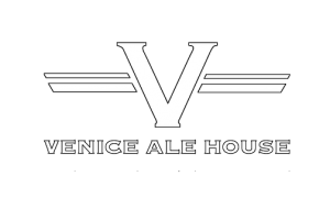Venice Ale House Happy Hour and Brunch