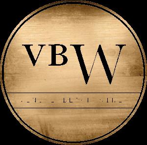 Venice Beach Wines
