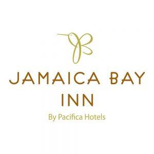 Beachside Restaurant & Bar - Marina del Rey